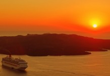 why Cruising Is a Great Way to See the World